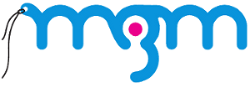 CARTÃO MGM Club
