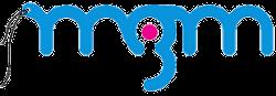 Plataforma MGM