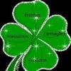 logotipo-clover