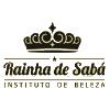 logotipo-rainha-do-saba