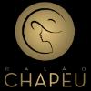 salao-chapeu-logotipo