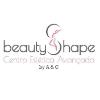 logotipo Shape 100x100