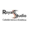 logotipo royal 100x100
