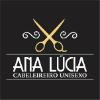 Logotipo ANA LUCIA 100X100