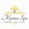 logotipo Mymus