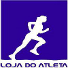 Logotipo Loja do Atleta 100x100