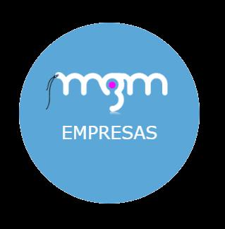 Fidelizar clientes com a Plataforma MGM